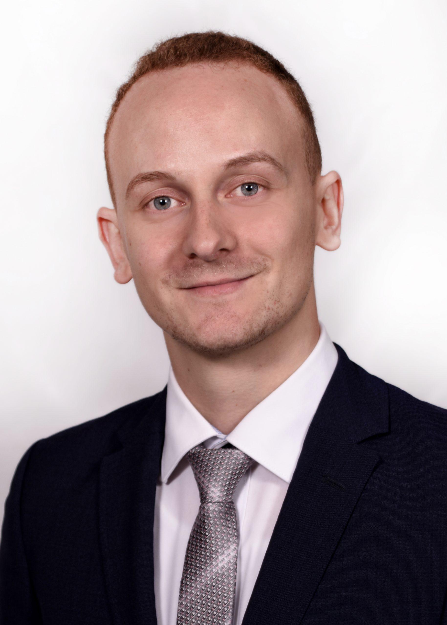 Nils-Torben Dürrast