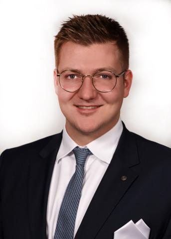 Alexander Dahlke