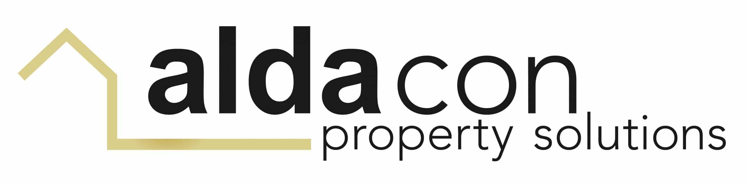 aldacon Immobilienvermittlung und Consulting GmbH