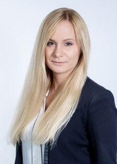 Mareike Pietsch