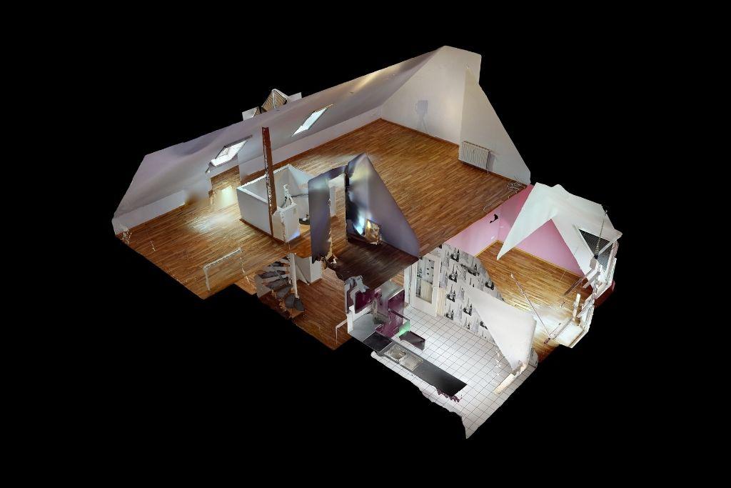 Immobilien Online Besichtigung